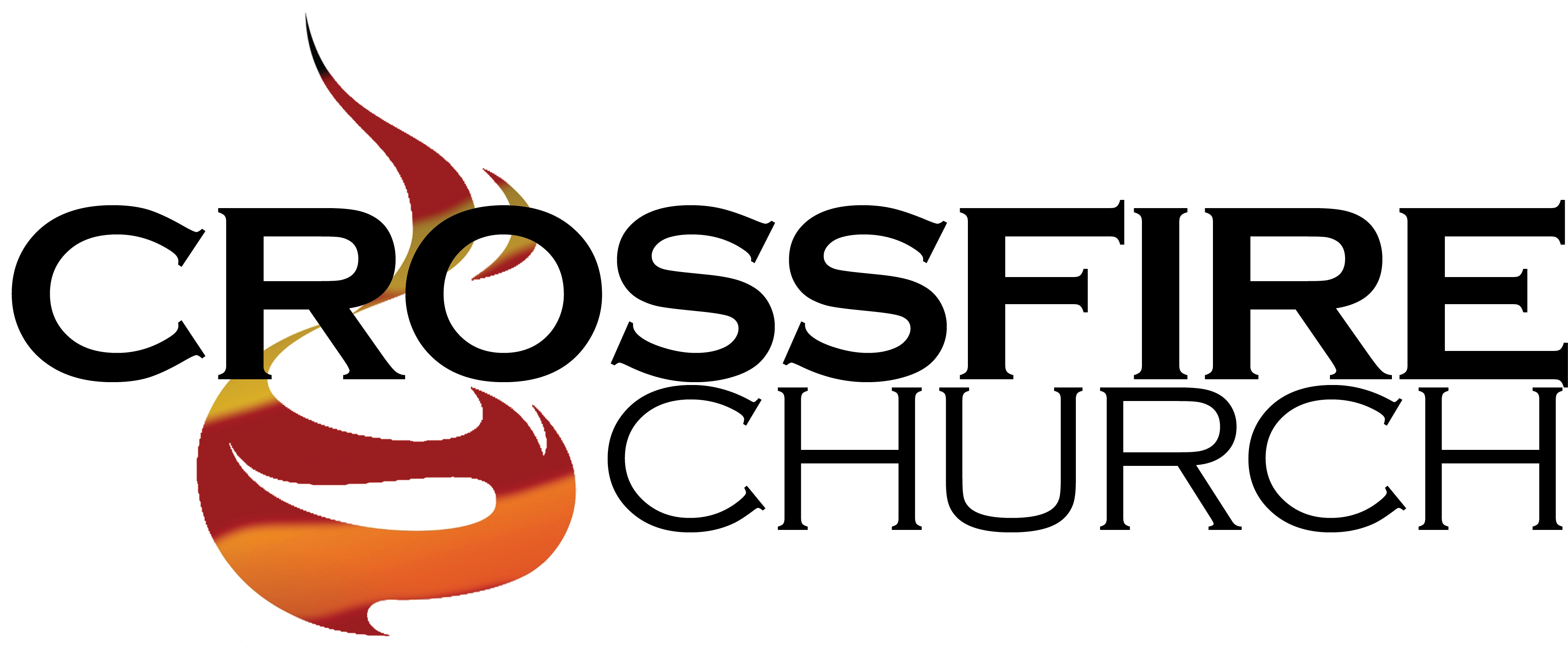 Crossfire Church