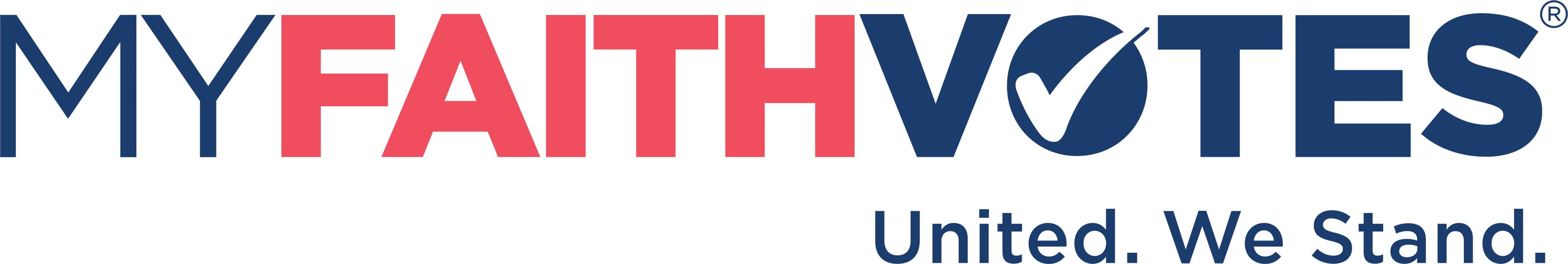 mfv-logo-color.png