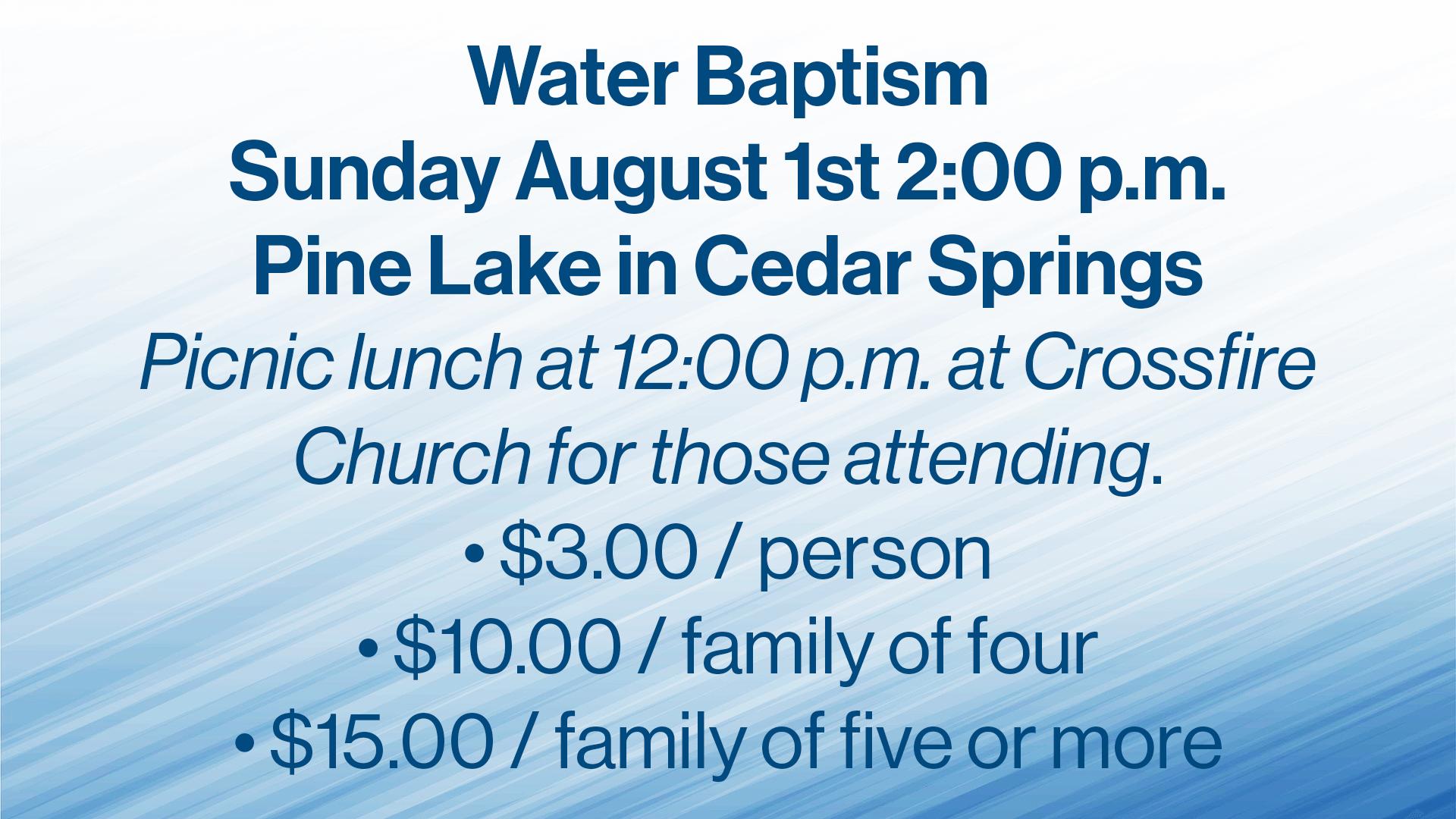 waterbaptism_2.png